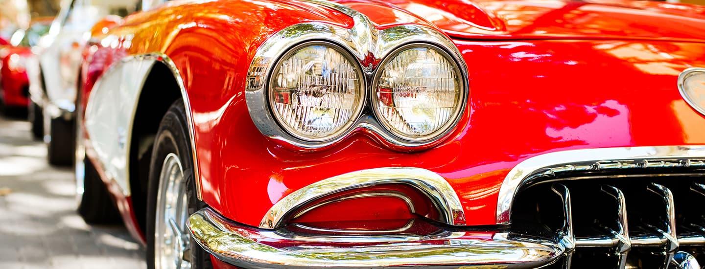 Prestige Classic Car Insurance Insurance For Classic Cars Gallagher Uk